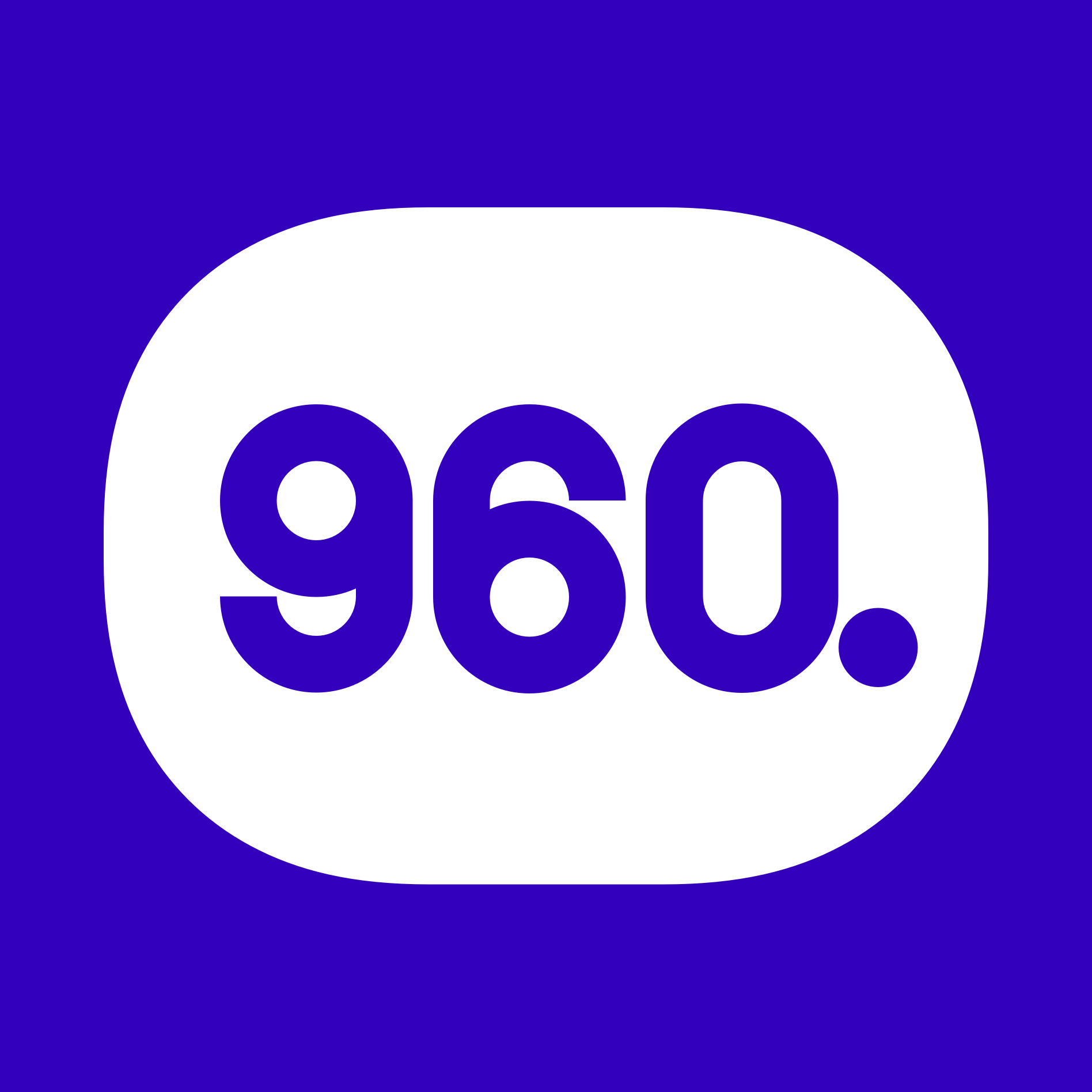 960DOTS